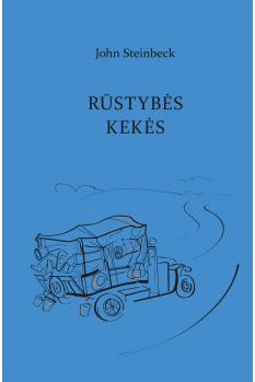 rustybes-kekes_1604491259-64bd96de39d33a6ed818aba1a4ee4897.jpg