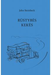 rustybes-kekes_1604491259-9f75d3c04420467e510e61b93b450fe8.jpg