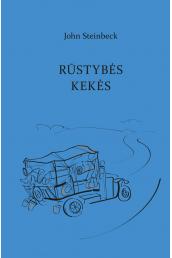 rustybes-kekes_1604491259-b015bb3e71ec04aa924b4048cecbfbd7.jpg