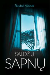 saldziu_sapnu_1499948900-87f1aa3ee8346f03c8e7ca9af0e86df4.jpg