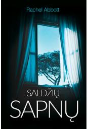 saldziu_sapnu_1499948900-98f36522e485f108dec5e1d46f28f535.jpg