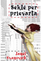sekle-per-prievarta_1454482778-5fe11be94bd57f77b8cbe635d999a323.jpg