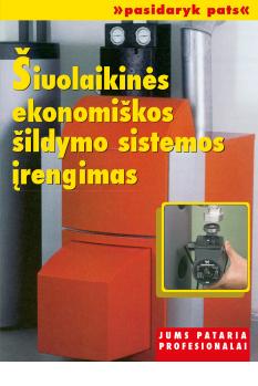 sildymo-sistemos_1450768717-d22c9d66d45b99521e5502120db5d274.jpg