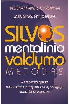 silvos-metodas_1450876989-2f457dd4cae491675e293641f59b8036.jpg