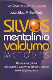 silvos-metodas_1450876989-42af4cadb23e775876322fb1f78fff31.jpg