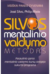 silvos-metodas_1450876989-52f83e0fea98dc90ab0c00bb7911ad59.jpg