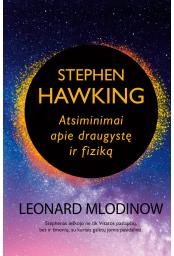 stephen-hawking-atsiminimai_1633500726-39d6163ff85d48dba46c9d58a282fe97.jpg