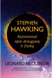 stephen-hawking-atsiminimai_1633500726-5e6b00e19445fd36d6644c6d4d1e1dd6.jpg
