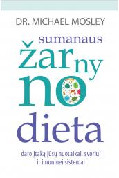 sumanaus-zarnyno-dieta_1518513229-b5e9dde9ef1749dcede74d5063ea3609.jpg