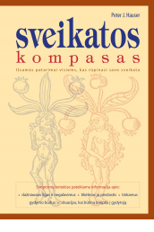 sveikatos-kompasas_1453296409-79ee86de5cc2118586c9e60a1d56817f.jpg
