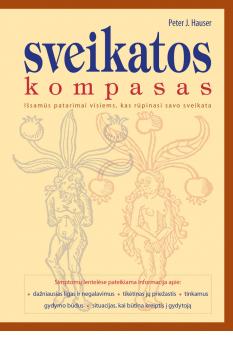 sveikatos-kompasas_1453296409-b9705f4ff331d12019b5b0a1410a1fcd.jpg
