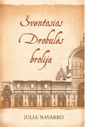 sventosios-drobules-brolija_1450427382-0f9cc4641ca4511cc99a261d7bd61fd1.jpg