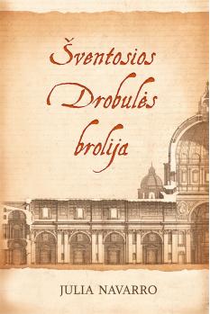 sventosios-drobules-brolija_1450427382-15d737e4bd97af2e45e3182070ce0e99.jpg