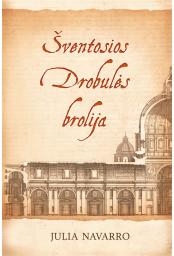 sventosios-drobules-brolija_1450427382-a2155213168c8b001e03e19e0d529c45.jpg