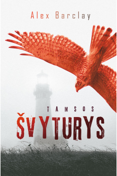 tamsos-svyturys_1450258539-40e83186127c63517974265984964483.jpg