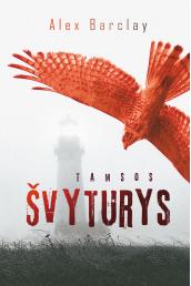 tamsos-svyturys_1450258539-c4dfe3dc1f8b9725669a1d08458ee790.jpg