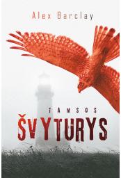 tamsos-svyturys_1450258539-c98cf9c1a28b238c358f9ac5be27c343.jpg