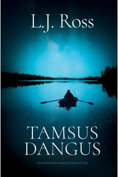 tamsus_dangus_1616677430-2c24f1e0fce30cc58976e138927ccd1d.jpg