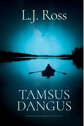 tamsus_dangus_1616677430-5b71d9dc598f0cb476d6e716daa3f938.jpg