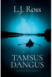 tamsus_dangus_1616677430-da45a66d500e4447d9091a54431ca719.jpg