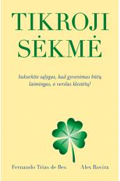 tikroji-sekme_1453299074-2409f47c970819ac908d93dfffcae610.jpg