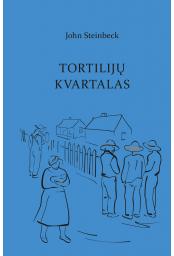 tortiliju-kvartalas_1578488122-2df2bf815b31c89652522b04f441e363.jpg