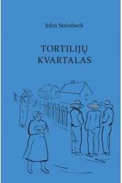 tortiliju-kvartalas_1578488122-49cfd4dcf33d5882c5ff2054ee35c353.jpg