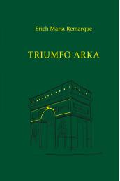 triumfo-arka_1452166284-29402e13dc3aec9b97e5ecedb9bf390c.jpg
