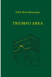 triumfo-arka_1452166284-3790d92328168736eca801dcb04e8ffa.jpg