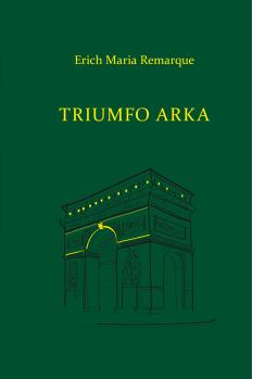 triumfo-arka_1452166284-ad1e1905b89db343ddf1380cadf53842.jpg