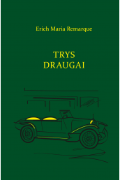 trys-draugai-2017_1508842541-b3c5132fbf709b0f3346c5b4eeba2e05.jpg