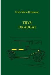 trys-draugai-2017_1508842541-df9f630b56bd88bac3adf14957680fe0.jpg