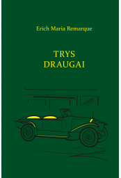 trys-draugai-2017_1508842583-f4c621357b0bd433c821902daa466a52.jpg
