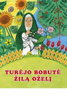 turejo-bobute-zila-ozeli_1447412485-38c38f58cf8122386c9eaab82aac6bd3.jpg