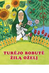 turejo-bobute-zila-ozeli_1447412485-9b6de8c8d0b8244b86717370fbaebe3c.jpg
