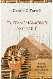 tutanchamono-apgaule_1453375379-2d68b39a49de6e27f73ba786b339dd35.jpg