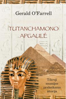 tutanchamono-apgaule_1453375379-3057880fc256dcb239890aecc041c8c0.jpg