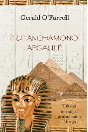 tutanchamono-apgaule_1453375379-753005a6958eff26a25f663118633443.jpg
