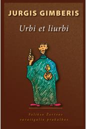 urbi-et-liurbi_1447314207-cf05a7aa6a7698be30b9d5e85ea783e2.jpg