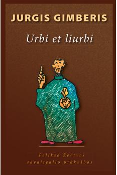 urbi-et-liurbi_1447314207-d48ca94a99460997a59655bbcad700ee.jpg
