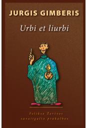 urbi-et-liurbi_1447314207-f5c2802ffb6d8291d88224f651be6024.jpg