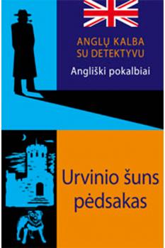 urvinio-suns-pedsakas_1454486164-3b8febcee96d273123d47ab2fd3fc06b.jpg