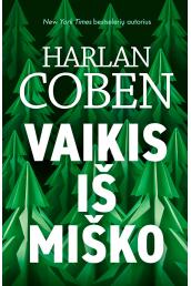 vaikis_is_misko_1591079959-30620c893f09f4f298e9045db6e5d96b.jpg
