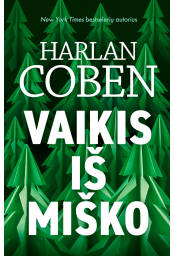 vaikis_is_misko_1591079959-54dac964f1c2a435de3591a29a5fc1b1.jpg