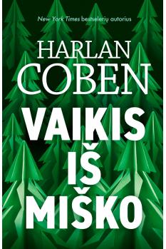 vaikis_is_misko_1591079959-869d7d177e32ab66fce80a18c481e9a1.jpg