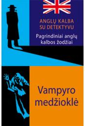 vampyro-medziokle_1454486250-2a8770c3312a2ab4beeedff52f60e733.jpg
