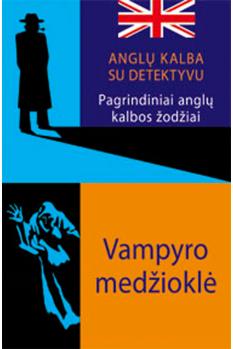 vampyro-medziokle_1454486250-a7861967c359c89311e2bfdcbc608875.jpg