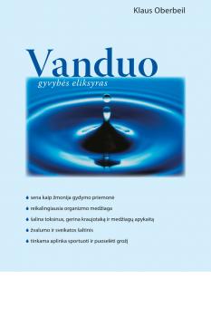 vanduo_1453368913-d6c7dff5303d9adeaf3b6813da604a26.jpg