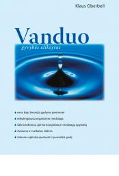 vanduo_1453368913-eb2d684ce51cfaa555d352d2dd0ef852.jpg