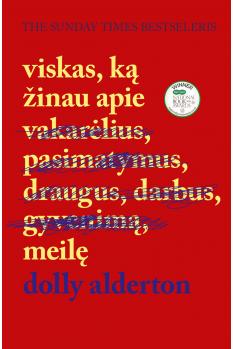 viskas-ka-zinau-apie-meile_raudona_1576063629-8b5503721dc03f346bc43d01c4781ebb.jpg